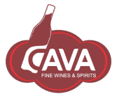 CAVA - FINE WINES & SPIRITS SHOP