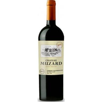 CHATEAU MUZARD Estate Sauvignon Blanc