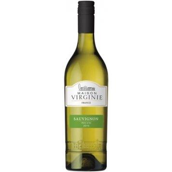 MAISON VIRGINIE  Sauvignon Blanc
