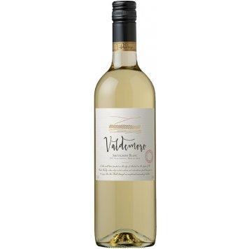 TORREON DE PAREDES Valdemoro Sauvignon Blanc