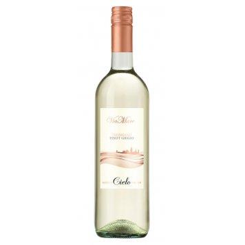 VIAMARE Pinot Grigio